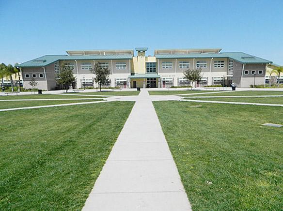 1_Cajon Valley Middle School makeover.jpg