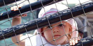 1_Kids-CIF Baseball Championship-Vaquero Fan-Let Me In.jpg
