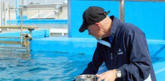 1_Man happy in SeaWorld waters.jpg