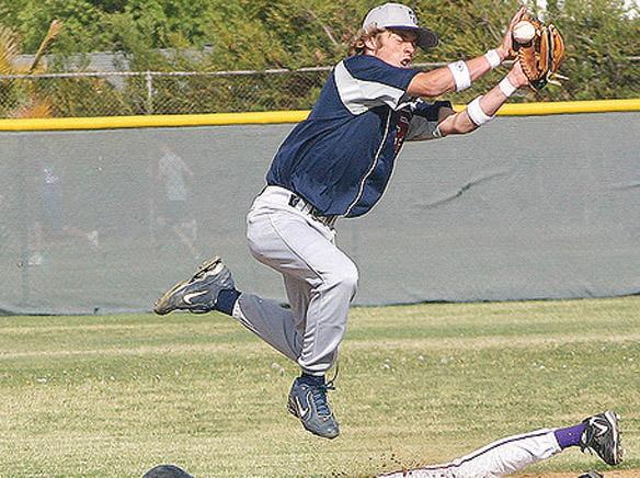 1_Sports-Photo-Baseball Preview.jpg