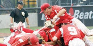 1_Sports-Photo-El Capitan CIF Baseball.jpg