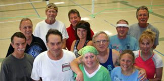 1_Sports-Photo-Pickleball.jpg