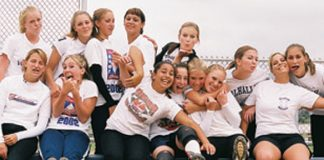 1_Sports-Photo-Prep Softball Previeew.jpg
