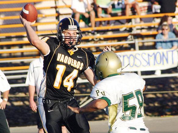1_Sports-Photo-RyanLindley.jpg