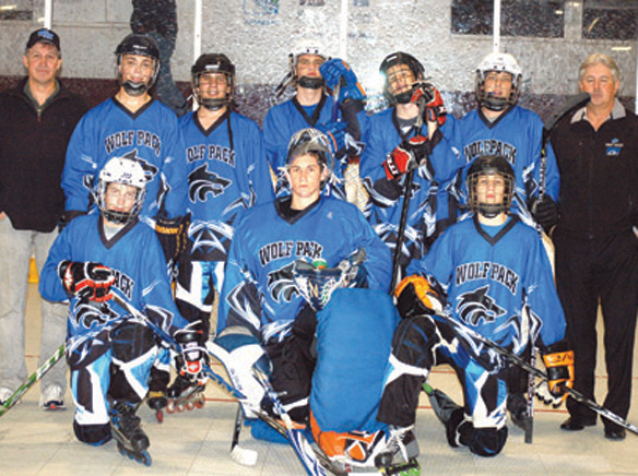 1_Sports-Photo-WestHillsRollerHockeyTeamColor.jpg