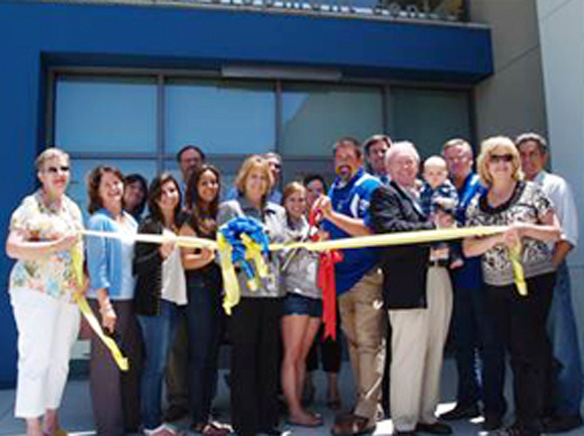 1_GUHSD dedicates child development center.jpg