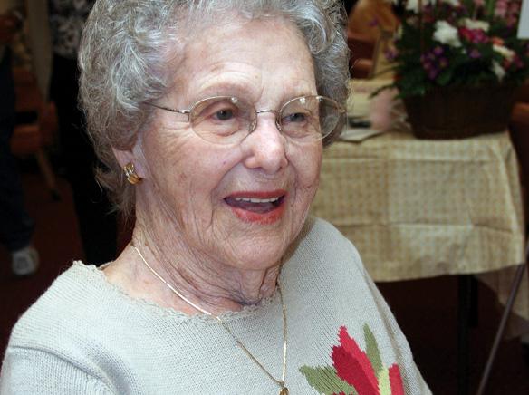 1_Helen turns 100.jpg