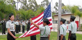 1_Mt. Miguel ROTC honors war dead.jpg