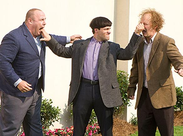 1_Three Stooges.jpg