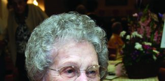 faithfamily-photo-Helen turns 100.jpg