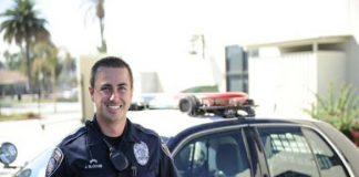 11 Officer Jarred Slocum Picture.jpg