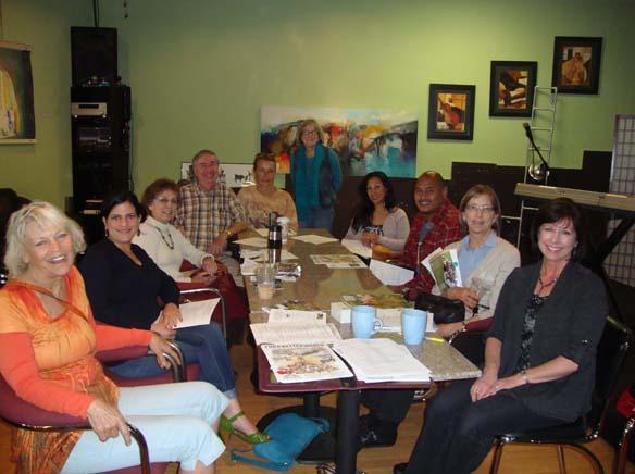 La Mesa Fair Trade Steering Committee.jpg