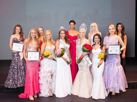Winners and titleholders in the 2012 Miss San Diego Cities Pageant[1].jpg