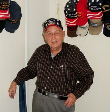 1_US Navy Veteran .jpg