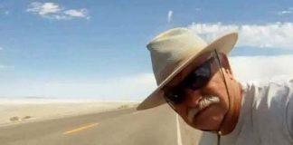 Tony Cortes in Utah.jpg