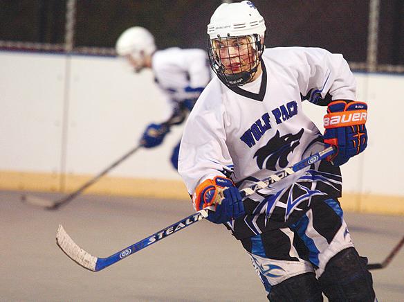 Roller Hockey.jpg