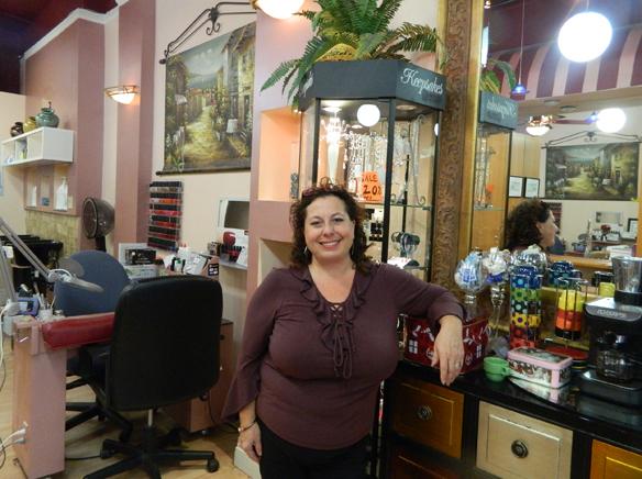 salon owner.jpg