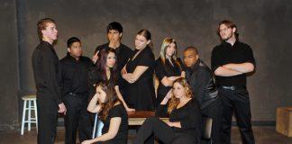 Grossmont College Actors.jpg