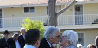Grossmont Gardens wedding.jpg