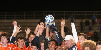 Valhalla_soccer.jpg