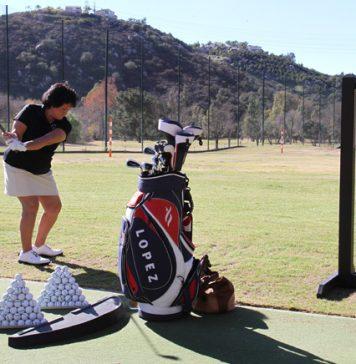 sycuan golf photo.jpg