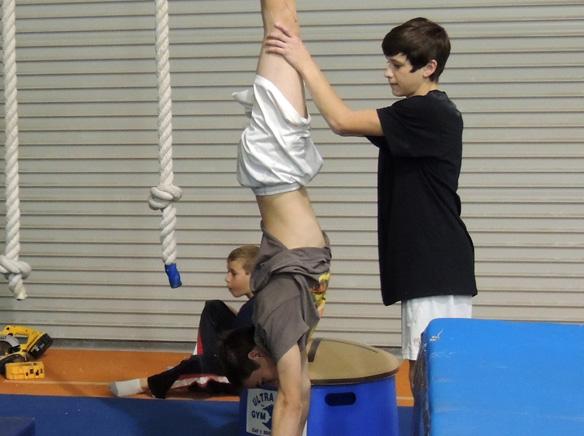 Champion Gymnastics.jpg