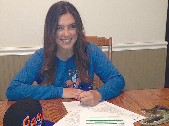 Gourley signs UFlorida.jpg