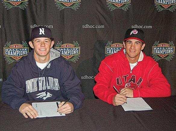 Trenton and Josh.jpg