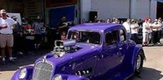 USE Car Show.jpg