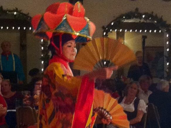 japanese dancer.jpg