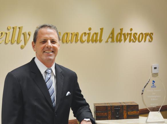 Reilly financial.jpg
