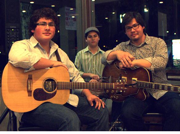 Ben Owens Trio 121412 (36)-001.jpg