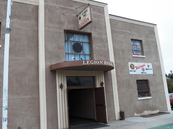 WEBLa Mesa American Legion Post 282.jpg