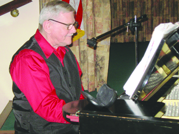 WEBPaul at the piano (3).jpg