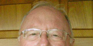 Doug Herman.JPG
