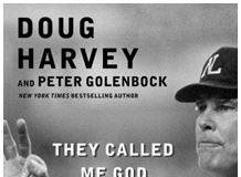 DougHarveyBookCover.JPG