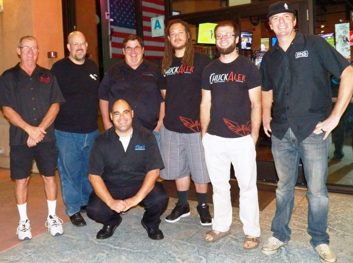 WEBEast County Brewers Night.jpg