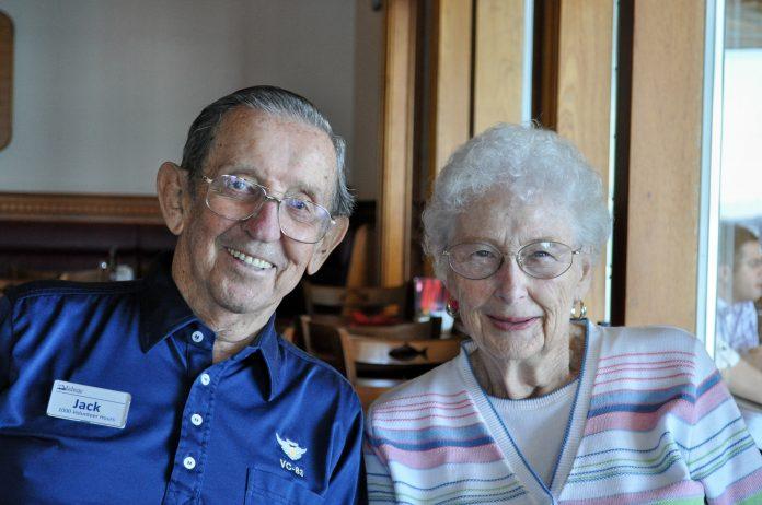 Jack & Margaret Durham.jpg