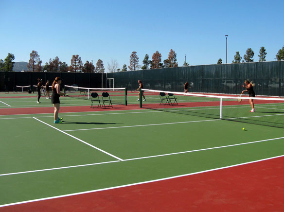 WEBGrossmont tennis courts.jpg