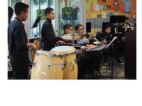 WEBLa Presa Middle School Jazz Band.jpg