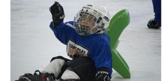 WEBhockey4.jpg