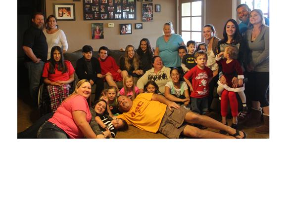 WEBMorgan family pic.jpg