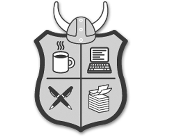 WEBNaNoWriMo Logo.jpg