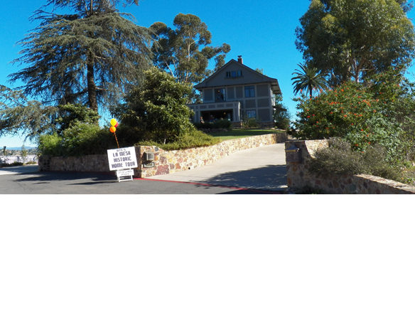 WEBSherman Grable House.jpg