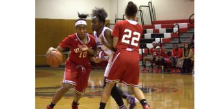WEBGirls Basketball Dec 2015.jpg
