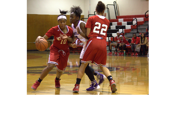 WEBGirls Basketball Dec 2015.jpg