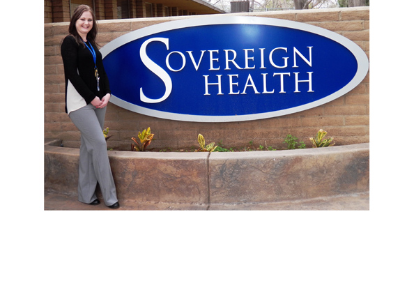 WEBSovereign Health.jpg