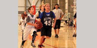 WEBBasketball.jpg