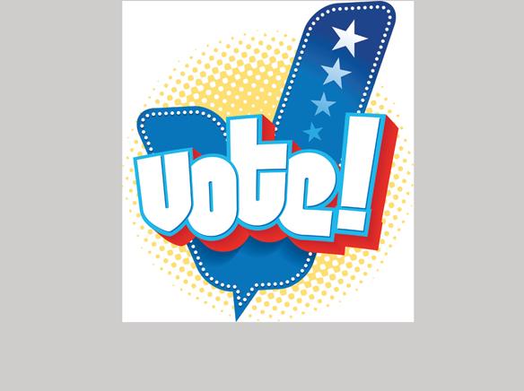 WEBvotingteaser.jpg