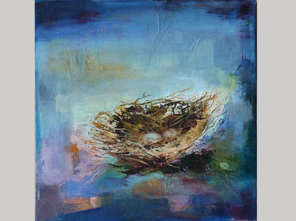 WEBOut of the Blue Nest by Susanne Flowers.jpg